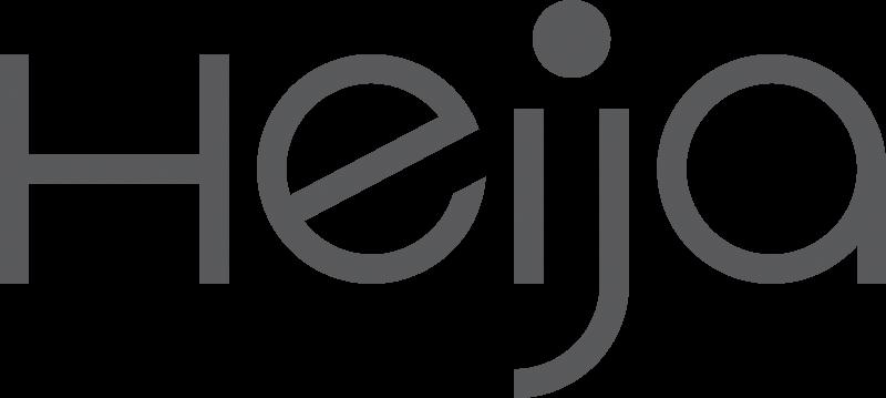 heija logo